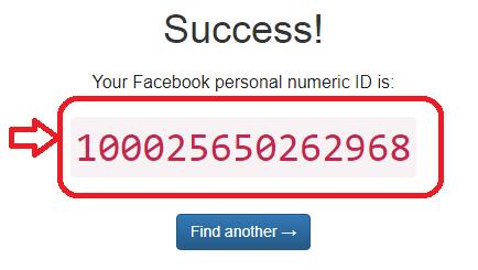 cách hack facebook bằng id đơn giản 2018