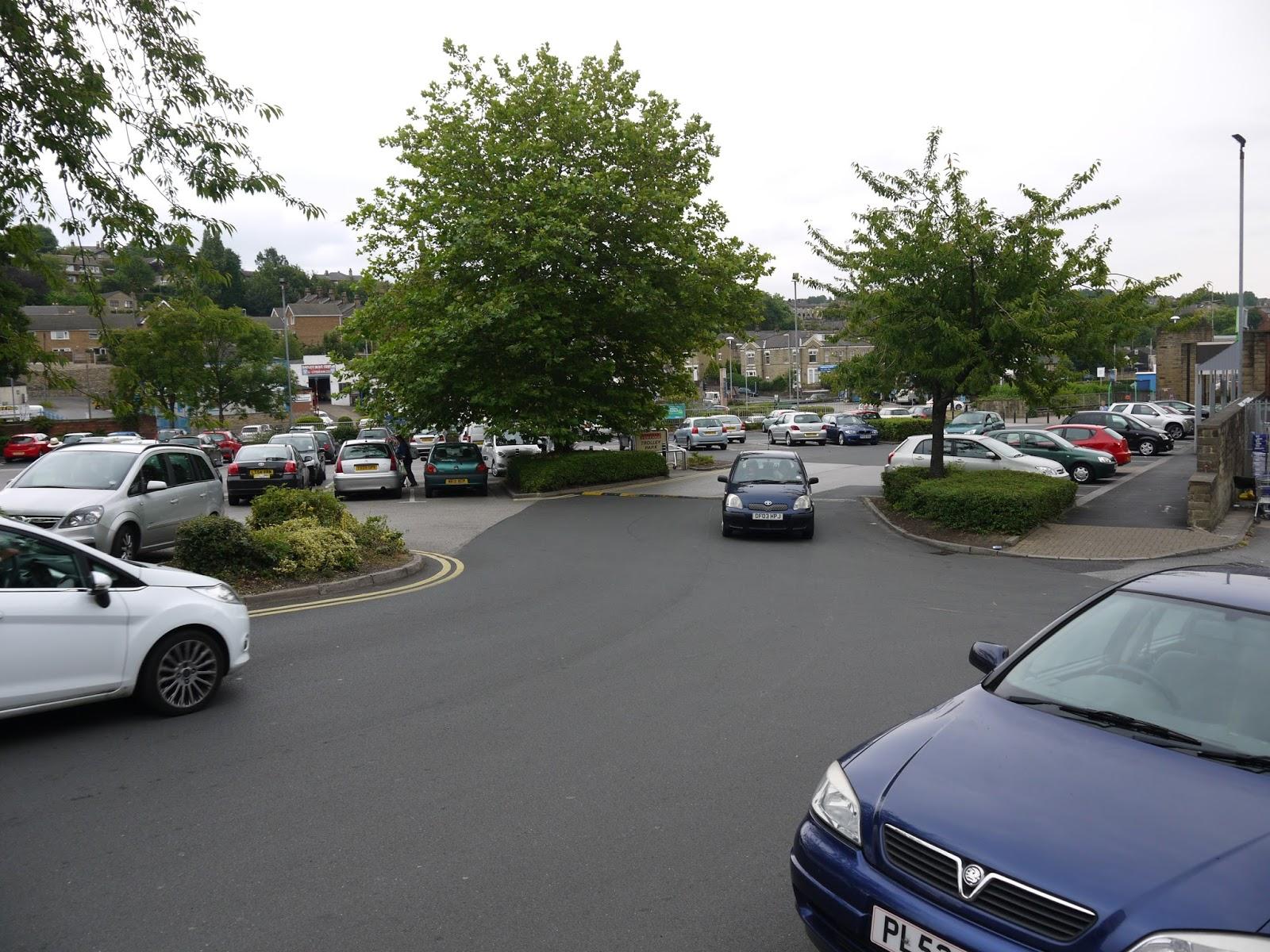 Ernest Blog Car Lease