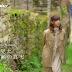Another Sky - Nishino Nanase (English and Spanish Subtitles)