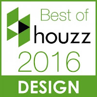 https://www.houzz.com/badges/user/nyclqinteriors#houzzBadges