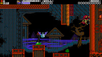 Shovel Knight: Specter of Torment Game Screenshot 6