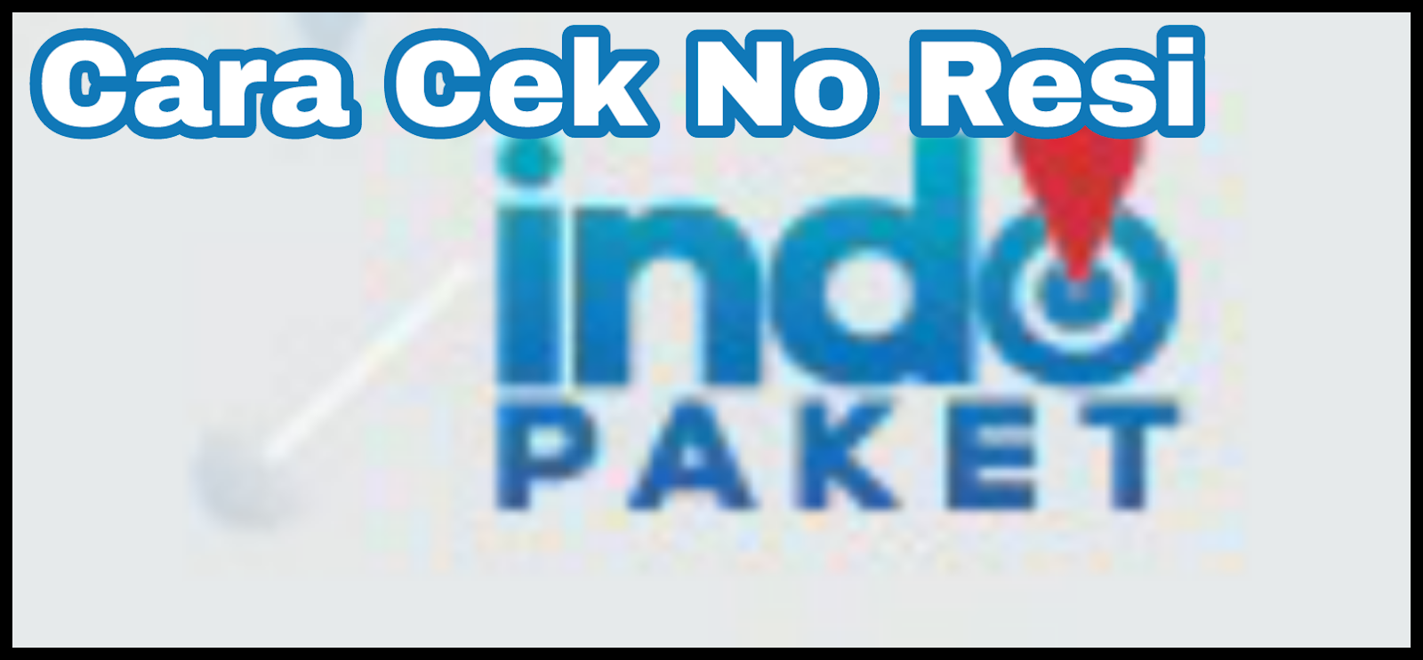 Tukulcye Exclusive Voucher Indomaret 7 Pcs Cara Cek No Resi Di Indopaket