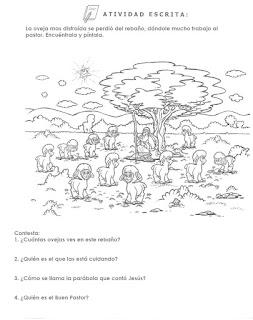 Electrónica y Pc: Dibujos y actividades para colorear de