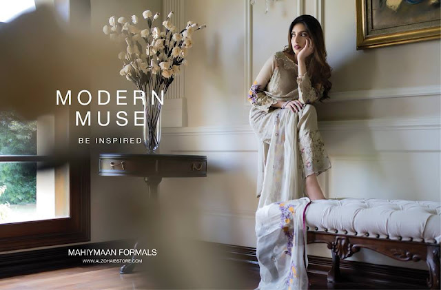 mahiymaan-formals-winter-dresses-for-women-collection-2017-by-Al-zohaib-2