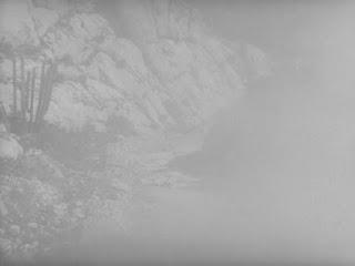 « Le salaire de la peur » d'Henri-Georges Clouzot