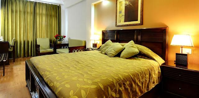 hotel baljees residency shimla best price