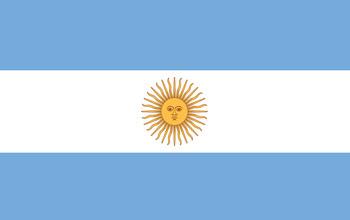provincias_de_argentina2_definicion_xyz.jpg