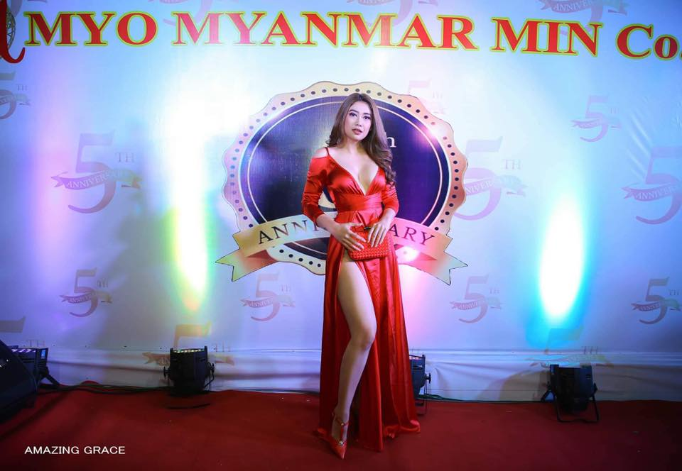 thinzar-wintkyaw-myanmar-model-1