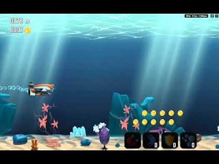 Download Submersia v1.0 Mod Apk