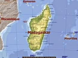 10 Fakta Unik Tentang Madagaskar