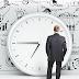 Quer ser mais produtivo? Livre-se dos desperdiçadores de tempo