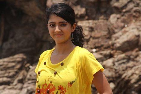 shriya sharma tamil actress gallery 2015 latest photos