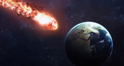 giant asteroid 2017 - photo #25