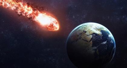 Giant+Meteor.jpg