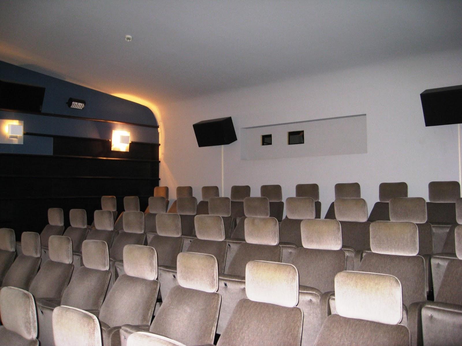 Kino 123 Järvenpää