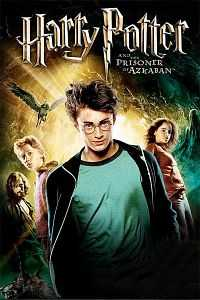 Harry Potter and the Prisoner of Azkaban 2004 Hindi Dual Audio Download 300mb BDRip