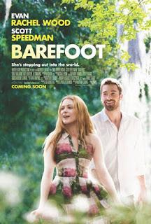 Barefoot (2014) แบร์ฟุ๊ต  [Subthai ซับไทย]