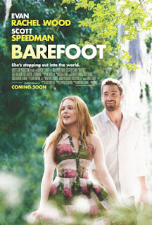 Barefoot (2014) แบร์ฟุ๊ต [ซับไทย]