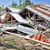 Удар стихии: На популярном среди туристов острове в Индонезии погибли 90 человек