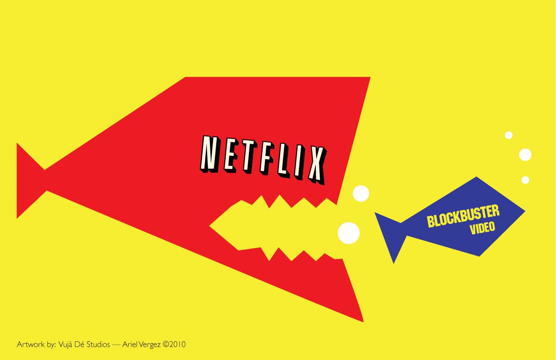 Netflix account and password - splendidaffecti84