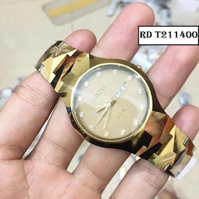 đồng hồ Rado nam Rado RD T211400