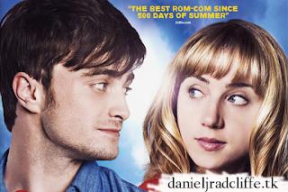 What If: NL DVD & Blu-ray artwork