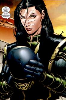 Quem é Ronin? Quem é Ronin Marvel? Entenda a nova identidade do Gavião Arqueiro, Ronin. Quem é Ronin, Gavião Arqueiro. O futuro do Gavião Arqueiro.