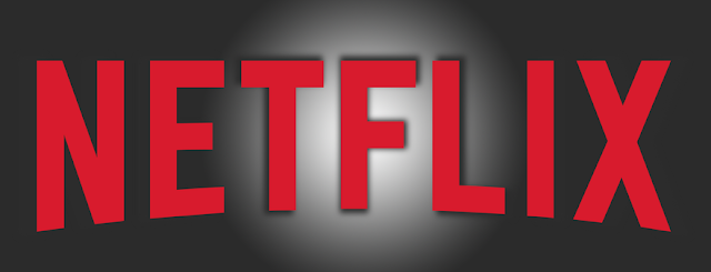 https://www.educationinfo.com.ng/2019/01/how-to-netflix-account-registration-sign-up-guide-and-how-to-create-netflix-aacount.html