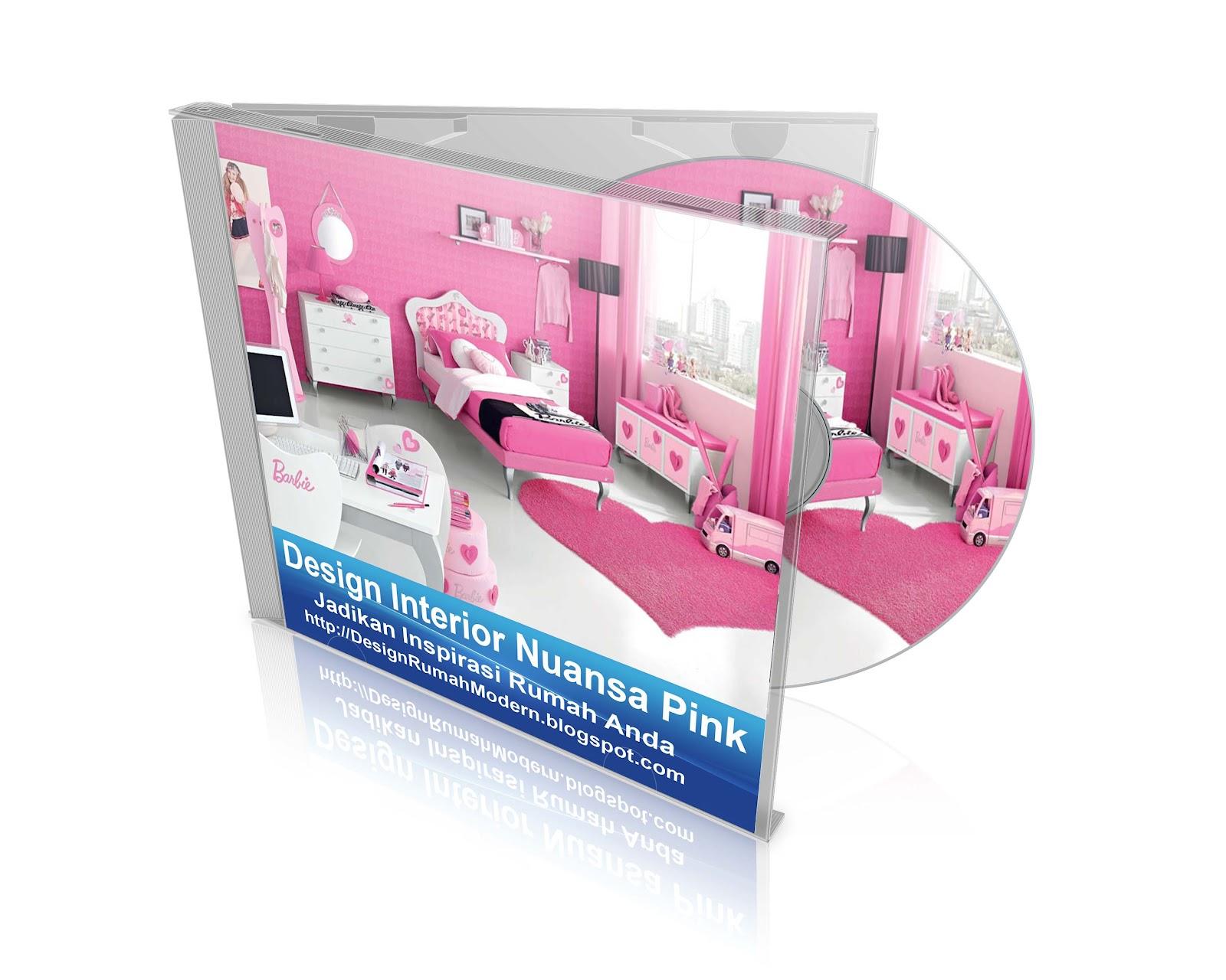 Harga Paket Desain Interior Rumah