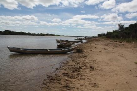 MPF realizará reunião em Xique-Xique (BA) para discutir o Projeto Baixio de Irecê