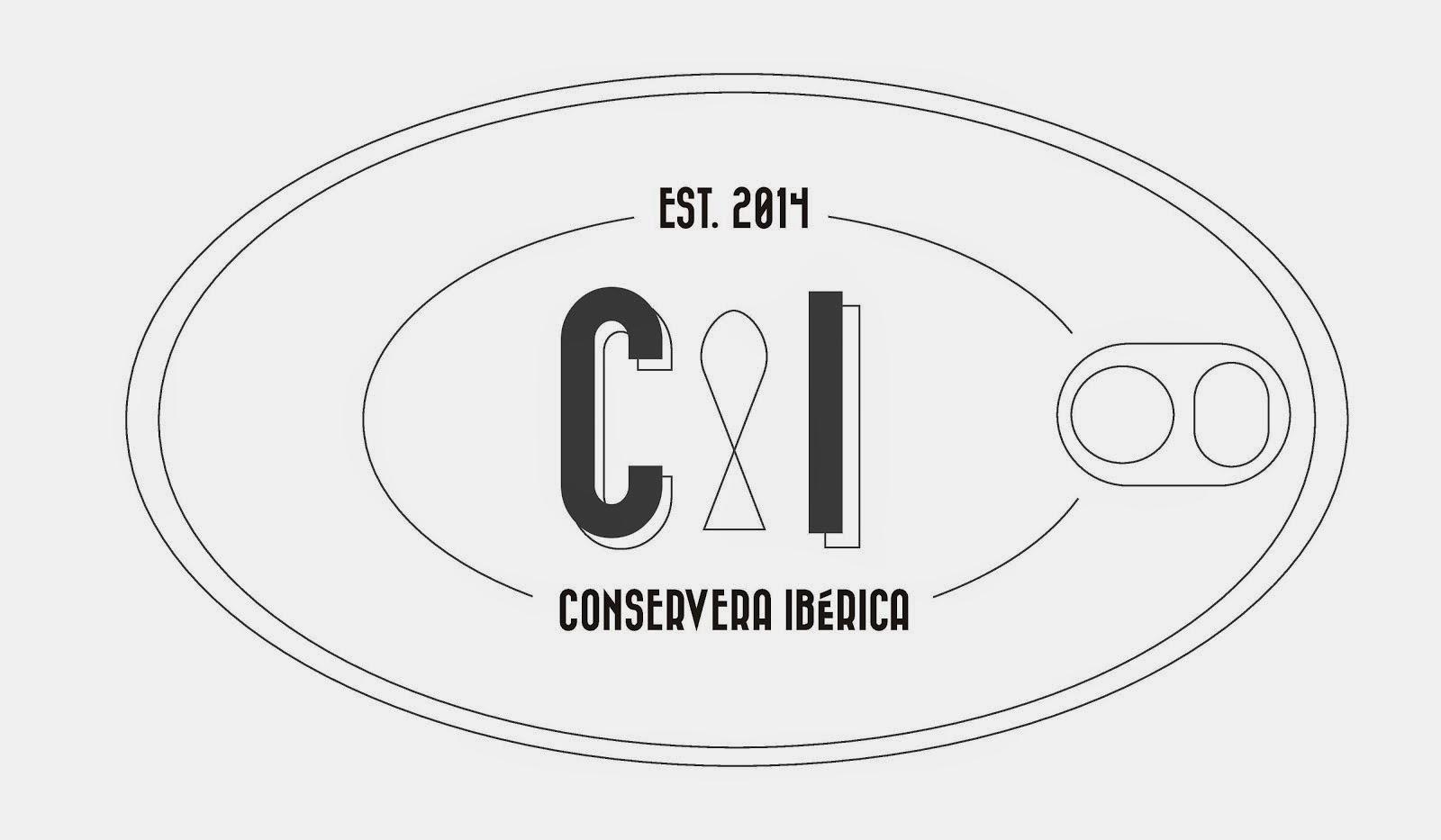 Conservera Ibérica: TIMBAL DE PATATA Y MEJILLONES
