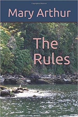 The Rules (Mary Arthur)