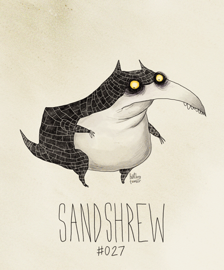 tim_burton_pokemon_sandshrew