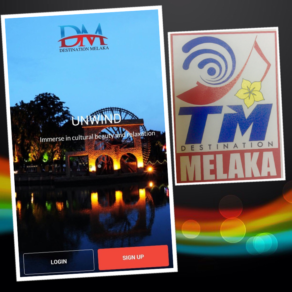 seasonality in melaka tourism industry Seasonality in tourism has traditionally been regarded as a major problem which needs to be overcome, but relatively little research has been conducted on the patterns or causes of this phenomenon.