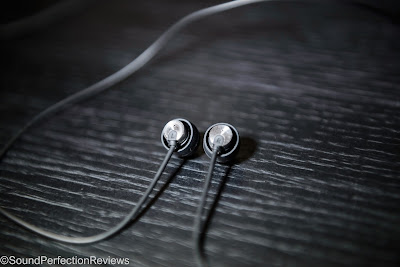 Review: AAW Q - Micro IEM