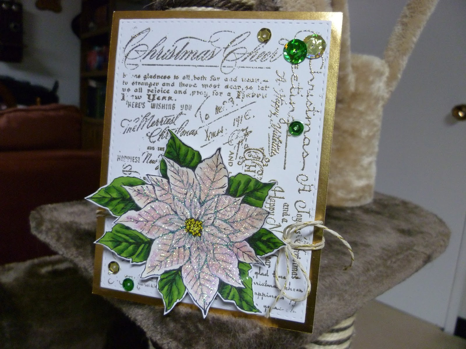 Micheals Arts And Crafts Sierra Lakes Address