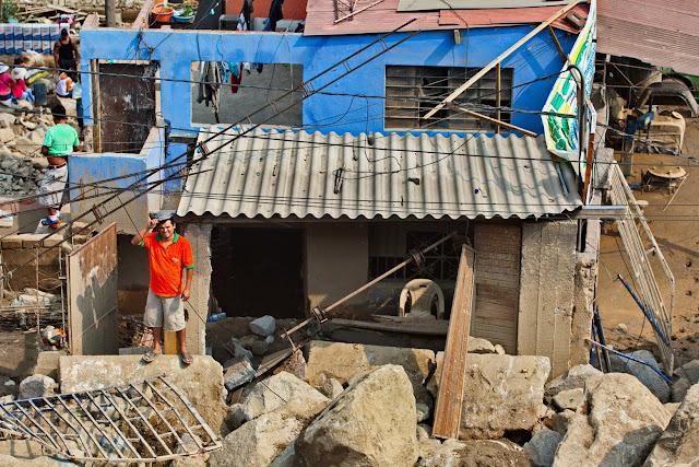 Peru floods Update Peru-floods-2