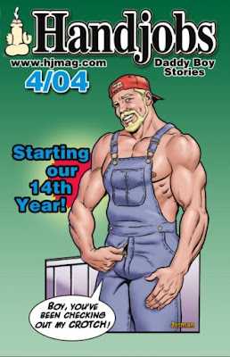 Free Gay Story Sites 121