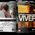 Um Dia A Mais Para Viver DVD Capa