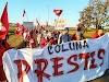 Marchar por um Brasil mais justo: conheça a história da Coluna Prestes