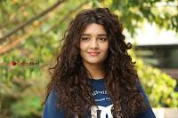 Actress Rithika Sing Latest Pos in Denim Jeans at Guru Movie Interview  0065.JPG