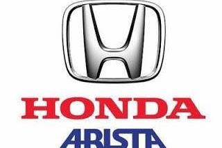 Lowongan Honda Arista Pasir Pangaraian Maret 2019