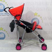 tajimaku buggy baby stroller