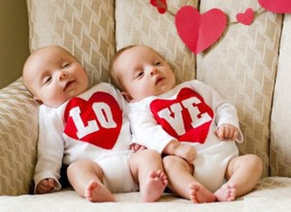 Crazy Valentines Day Whatsapp Status