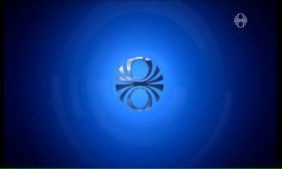 http://radiacja.blogspot.com/2012/03/islandzka-telewizja-ruv-sjonvarpid.html