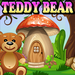 Games4King Teddy Bear Escape Walkthrough
