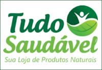 Tudo Saudável sua Loja Online de Produtos Naturais