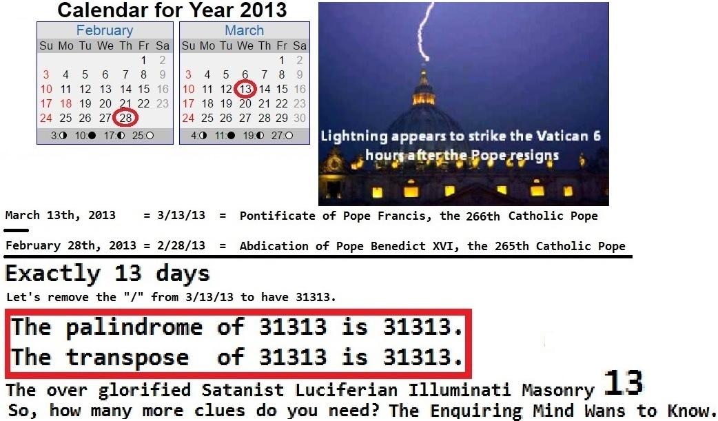 Sex crimes and the vatican restrict domain repubblica it