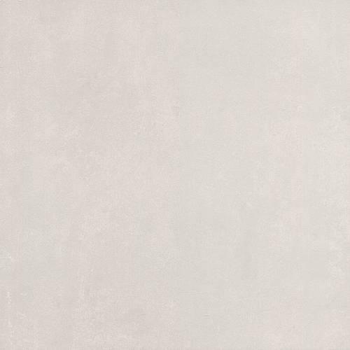 Veneto Grey G362213 33.3x33.3