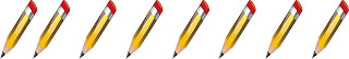 Soal K13 Kelas 1 SD Tema 1 Diriku Subtema 1 Aku dan Teman Baru Dan Kunci Jawaban